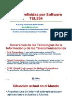 TEL354_CLASE_01_2019.pdf