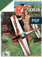 12Scale_RC_Modeler_December_1982.pdf
