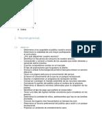 INFORME TRABAJO 2.docx
