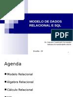 Aula 3-6 - Modelo Relacional e SQL.pdf