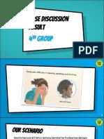 PPT PENUGASAN copy.pdf