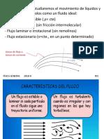 HIDRODINAMICA_2018_-_II.pdf