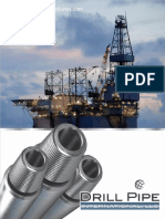 DRILL PIPE BROCHURE FINAL-Jindal.pdf
