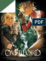 Overlord Prólogo.pdf
