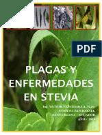 PLAGAS Y ENFERMEDADES EN STEVIA.pdf