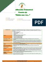 PLANIFICACION PERMANENTE DEL CUENTO EJE.docx