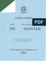 soal-saintek-usm-universitas-sriwijaya-2016.pdf
