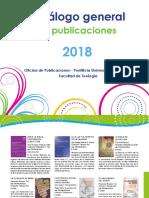 CATALOGO FINAL PUBLICACIONES 2018.pdf