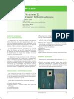 Paso_a_paso(5).pdf