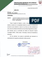 IMG_20190411_0003.pdf