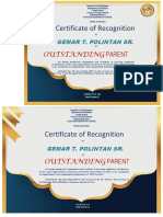 outstanding certif - edited.docx