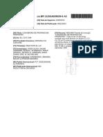conversão propano em propileno.pdf
