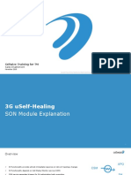 Cellwize 3G USH Dec 2018.pdf