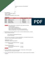Practica Proceso Logística 1xls