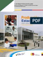 Produccion_Estadistica_2015-2016.pdf