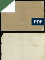 Italics Method.pdf