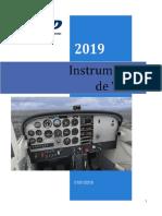 8.Instrumentos_Vuelo.pdf