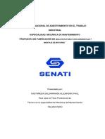 alejandro proyecto.docx