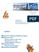 designing-and-maintaining-a-robust-equipment-cleaning-program-for-biologics.pdf