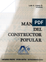 Luis Lopez - MANUAL DEL CONSTRUCTOR POPULAR.pdf