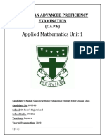 Applied-Mathematics-U1.docx