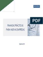Finanzas prácticas para nuevas empresas sep.pdf