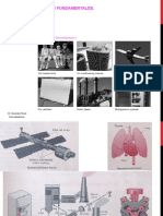 UNIDAD_I_CONCEPTOS_FUNDAMENTALES.pdf