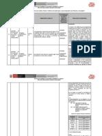 Criterios_de_Diseno_para_Locales_Educativos_de_Primaria.pdf