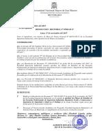 PE-INGENIERIA-INDUSTRIAL-2018.pdf