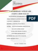 AUDITORIA CONCEPTO METODOLOGIA.docx
