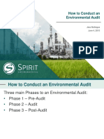 How_to_Conduct_a_Texas_Self_Audit.pdf