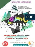AMOR DEL BUENO - LIBRO.pdf
