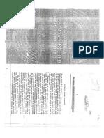 346349669-La-familia-y-el-desarrollo-del-individuo-Capitulo-2-La-relacion-inicial-de-una-madre-con-su-bebe-WINNICOTT-pdf.pdf