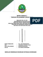 Surat Pengajuan Praktek Intrumentasi Dan Kontrol TPTL