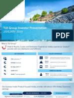 201801 Investor Presentation Handout v4