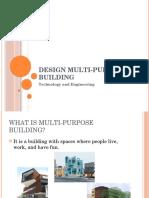 2.05_design_multi-purpose_building.pptx