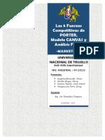 Análisis de la Situación Actual.pdf
