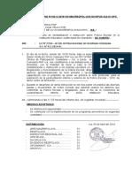 05abr19 - Charla de Sensibilizacion Policia Escolar i.e Judith Aybar de Granados