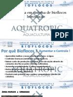 1 Introdução e Potencialidades.pdf