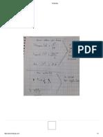 diagrama de cortantes y momentos (cn vista).pdf