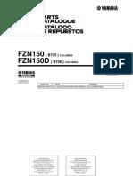 FZ15-B725-B726_2016