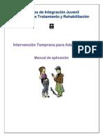 ManualdeIntervencionTempranaparaAdolescentesITA.pdf