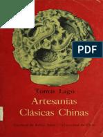 Artesanias clasicas Chinas.pdf
