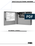 LT-0980 - IG.pdf