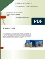 Actividad de aprendizaje 15.pptx