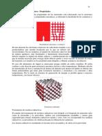 06Estructura-microestructura-macroestructura-