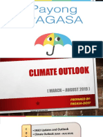climateoutlook.pdf