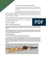 PLANTA METALURGICA.docx