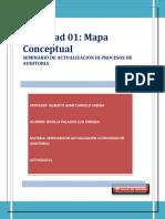 A01 MAPA SEMINARIO III PROCESOS AUDITORIA BPLE PORTADA.docx