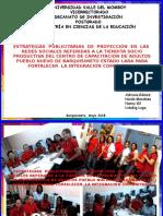 Presentacion Alexis 18 Mayo (2)